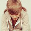 One-Bieber