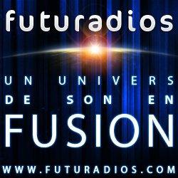 Futuradios.com