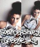 Photo de SourceAshley-Greene