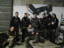 Photo de Team-raid-wolf