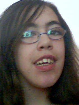 ω ω ω . jtm - my - besta . S k y  '  !! Julie ♥ Angéline ♥ Phoebe ♥