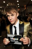 Photo de BIEBERxIDOL