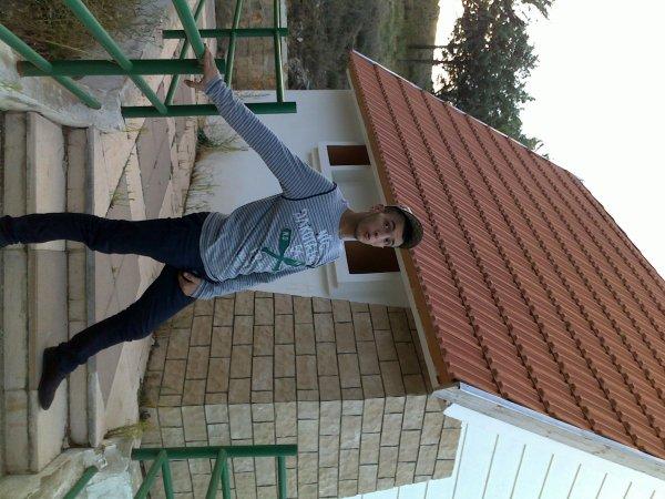 ifran