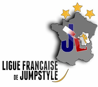 FRENCH JUMPSTYLE LEAGUE