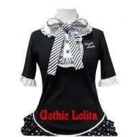 haut lolita