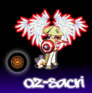Blog de OzTeam-Many