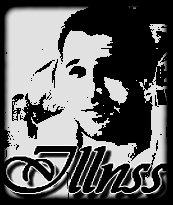 Illnss