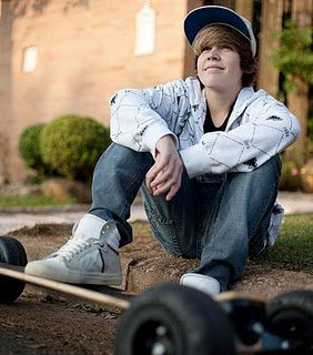 Skate ;)