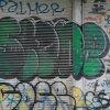graffiti-64