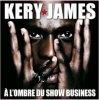 KERY-JAMES-2008