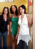 Photo de charmed-P3-leslie
