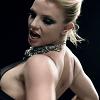 BritneyPleasure
