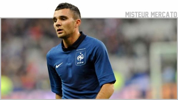 FC Sochaux Martin, un avenir en Ch'ti ?
