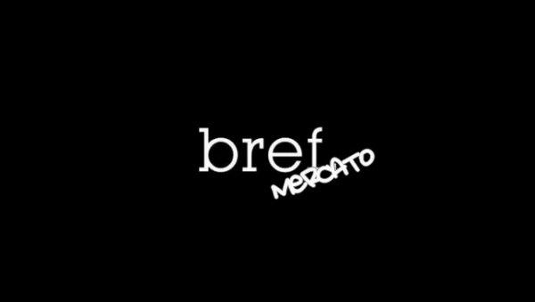 Hors-Série Le bref mercato (2)