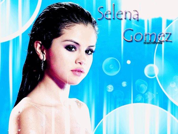 #Decouvre des photos de Selena - Des vieilles et des nouvelles.