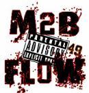 Photo de m2b-flow