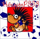 Photo de HerissonPSG3