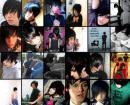 Photo de emo------boy