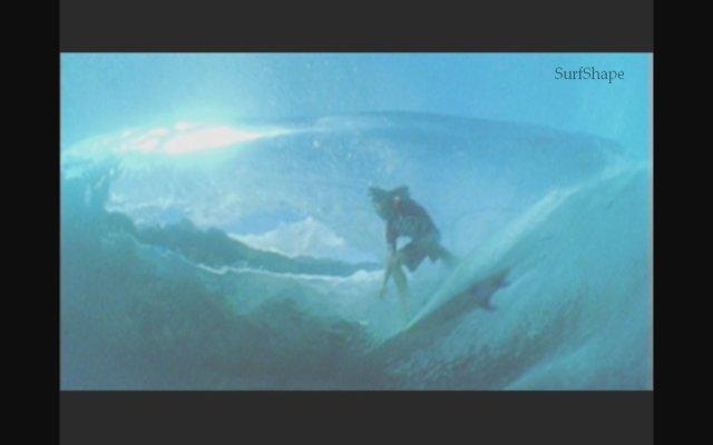 philosophique surf