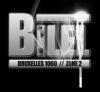 bilel-bxl-1060