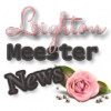 LeightonMeesterNews
