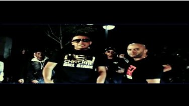 Bilel Feat Seven - Ca Va Trop Vite <3