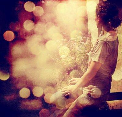 Nul n'est éternel, même les étoiles s'éteignent - L'Algérino / Léa Castel