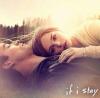 """""""Je me rends compte maintenant que c'est facile de mourir. C'est vivre qui est difficile."""""""