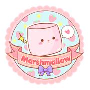 Marshmallow Créations - Boutique de bijoux en ligne