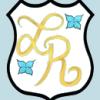 RairaCommunity