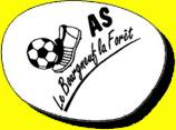 AS Bourgneuf Football