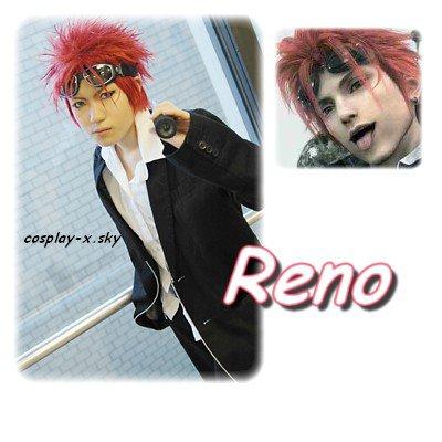 __* Reno *__