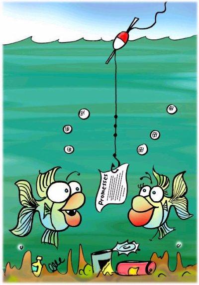 """Résultat de recherche d'images pour """"partie de pêche"""""""