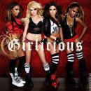 Photo de Girlicious-3