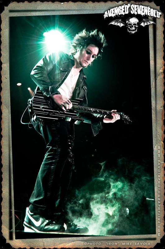 Syn'acky ♥