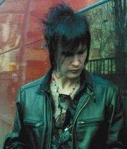 Jimmy ♥