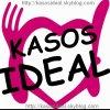 KASOSIDEAL
