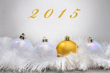 °°£°° BONNE ANNEE 2015 A TOUT LE MONDE °°£°°