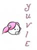 Yuvie-bbl