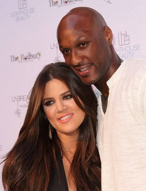 Khloe Kardashian Pregnant With First Youngster?The Truth Unveiled