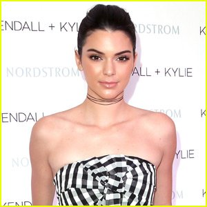 A single Direction's Harry Types, Kendall Jenner And Jordan Clarkson Nonetheless In A Enjoy Triangle?