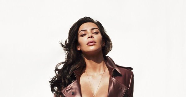 Kim Kardashian Net Really worth Soars: Video Game Earned $160M Says Forbes