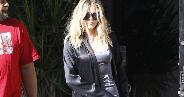 Lamar Odom Continues Celebration Binge After Photographs Surface Of Drug Use, How Does Khloe Kardashian Feel?