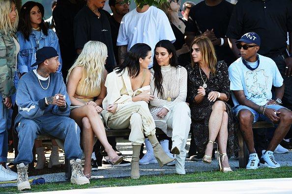 Khloé Kardashian's five-Minute Makeup Program Involves These three Elegance Merchandise