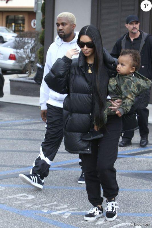 Bisa KDe'i lands new deal with American rapper Kanye West?