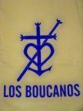 Photo de LosBoucanos