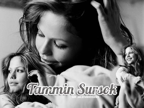 Joyeux Anniversaire Tammin Sursok