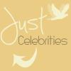 JustCelebrities