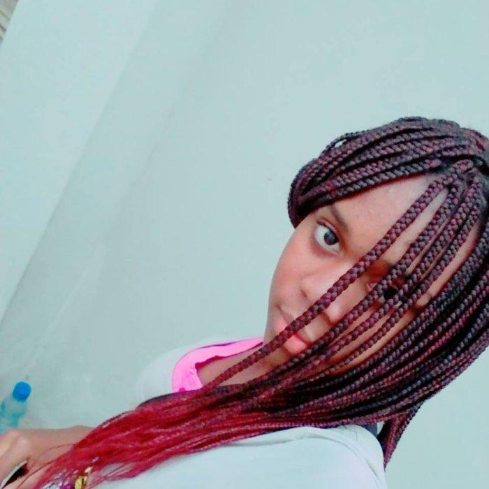 Blog de Anita-obindja