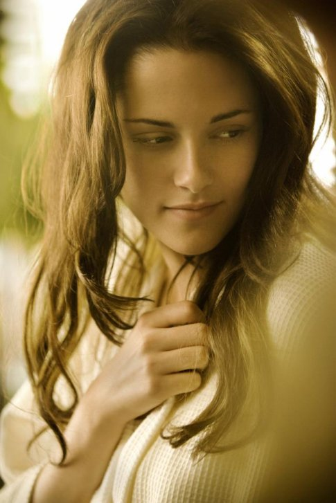 Bella Swan (Cullen)       /!\ SPOILER /!\